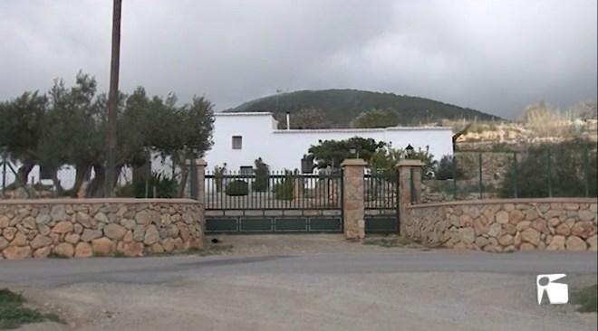27/05/2021 El Consell d'Eivissa simplificarà la burocràcia urbanística