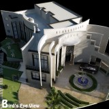 Luxury TEG Designs: Best Architecture Design Company in Riyadh and Cairo , Fit Out
