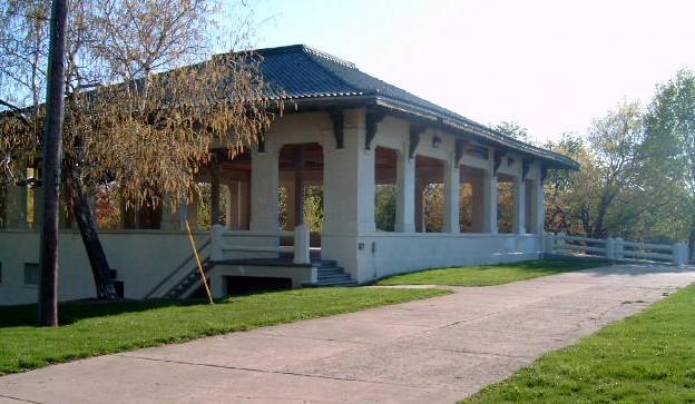 kearsley park pavillion2