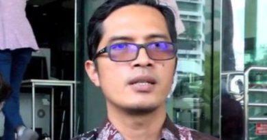 KPK Bakal Sebut 70 Nama Terlibat Kasus E-KTP