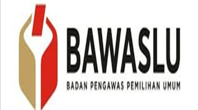 Kades Eelahaji Buton Utara Dilaporkan ke Bawaslu