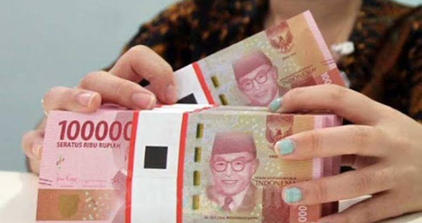 Penyalagunaan Anggaran Operasional Bank Sultra 9.5 M Diungkap