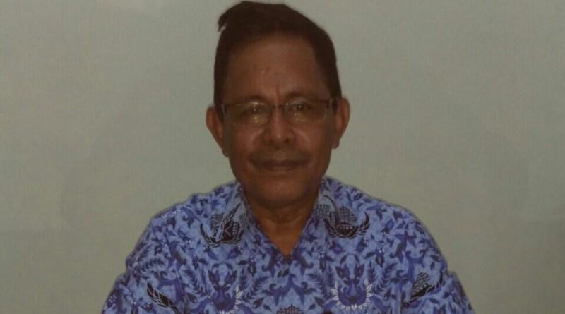 Inspektorat Sarankan Pengembalian Dana Block Grant ke Kas Desa