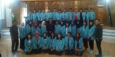 Lagi, 40 Mahasiswa UNS Surakarta KKN di Wakatobi