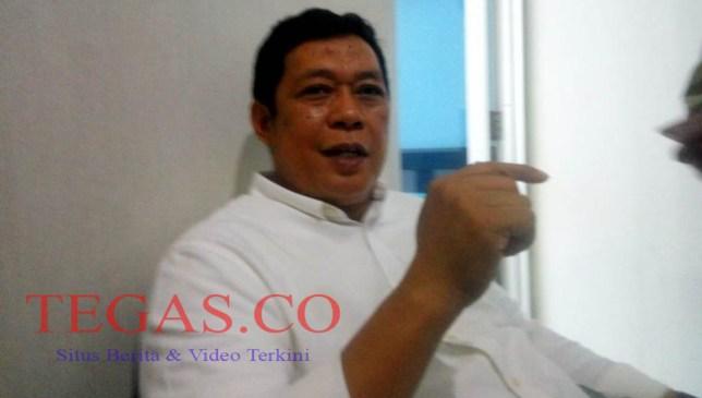 Anggota Parlemen Sultra Kecam Video Viral Bupati Koltim