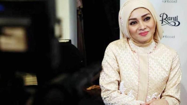 Pameran Pendidikan Islam di JIC Akan Dimeriahkan Artis Ibu Kota