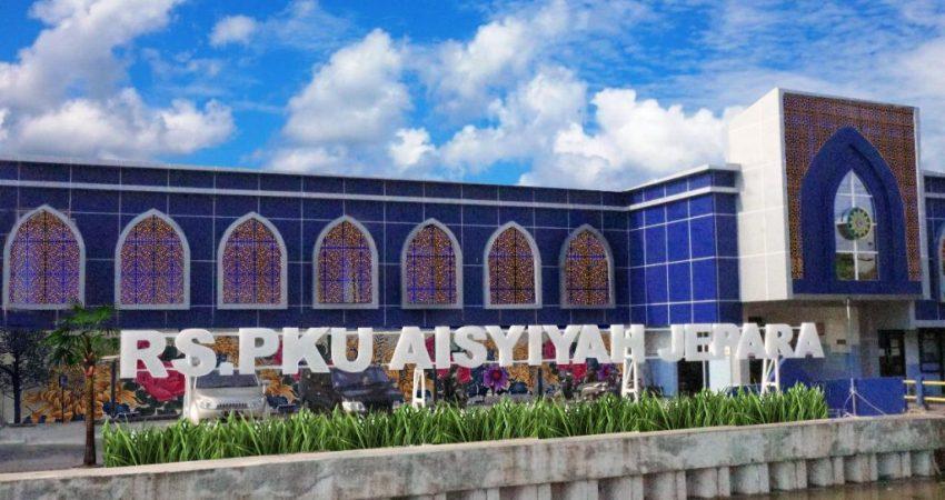 RS PKU Aisyiyah