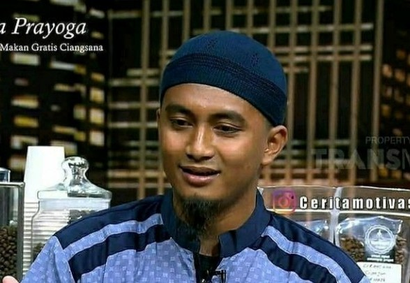 Adit Prayoga