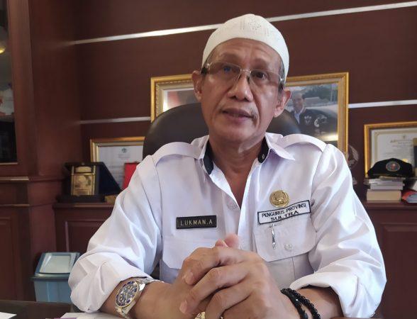 Ini Kata Ketua DPD PDIP Sultra Terkait Pilwali Kendari