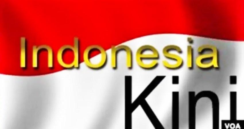 Jokowi Pantau Vaksinasi Pelaku Ekonomi di Pusat Kota Yogya