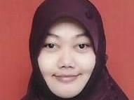 Oktavia Tri Sanggala Dewi, S.S., M.Pd (Aktivis Dakwah Islam, Jambi)