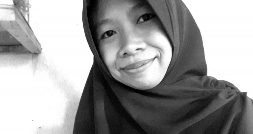 Siti Subaidah (Pemerhati lingkungan dan generasi)