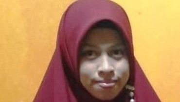 Farah Sari, A.Md (Aktivitas Dakwah)