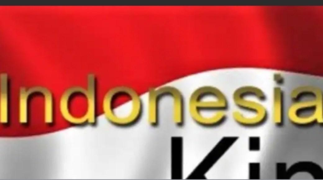 Survei SMRC : Prabowo Unggul Sebagai Calon Presiden