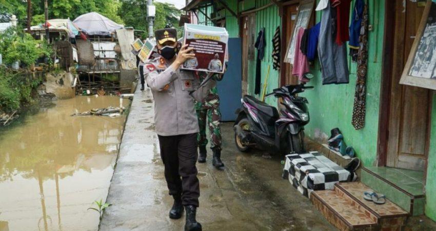 Kapolda Sultra, Irjen Pol. Drs. Yan Sultra, S.H