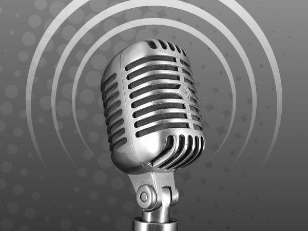 Podcast: Wali kota Kendari Terima Penghargaan dari Menteri Keuangan