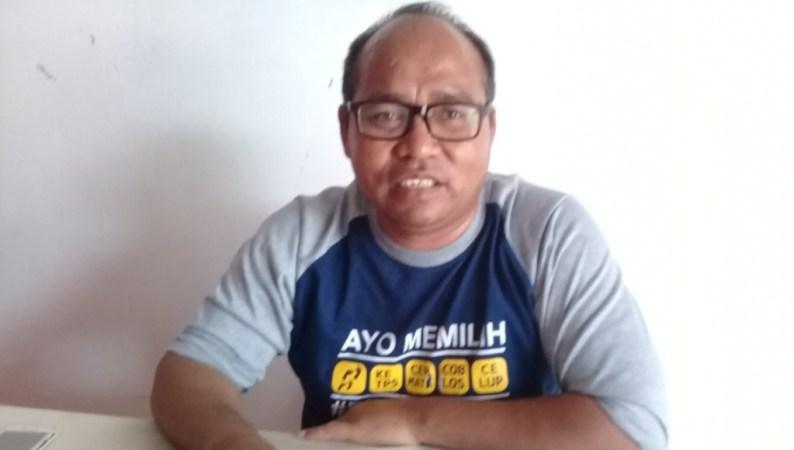 Peserta Pemilu Terpilih di Buton Terancam Tidak Ditetapkan