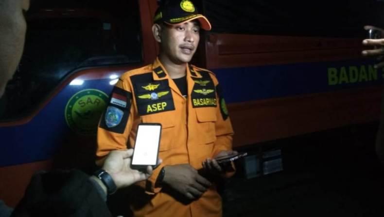 Seorang Warga Koltim Pencari Kayu Hilang di Hutan