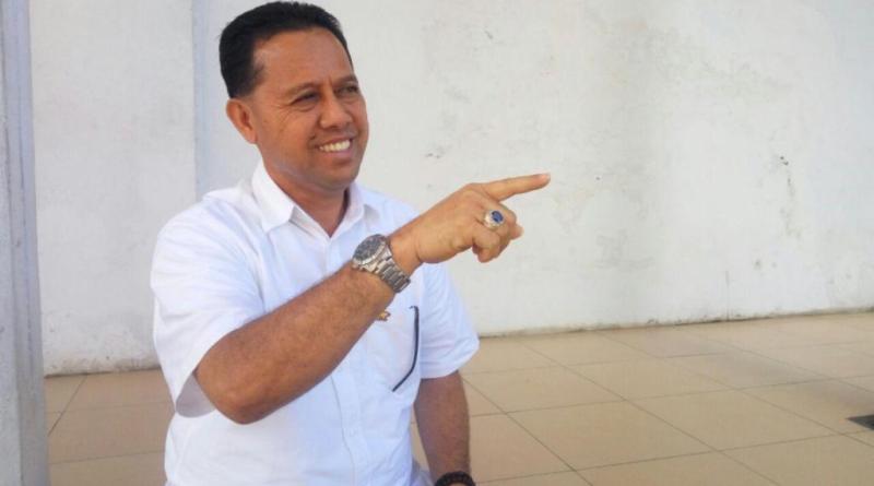 Bantuan Rp2 M KNPI Sultra Terancam Gagal