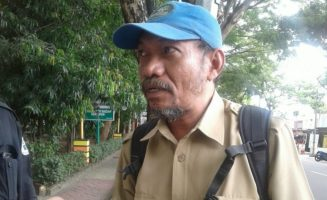 Harga Beras di Bantaeng Naik, Ini Penyebabnya