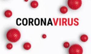 Update Kasus Corona di Sultra : 70 Orang Positif, Sembuh 120 Orang, 1 Meninggal