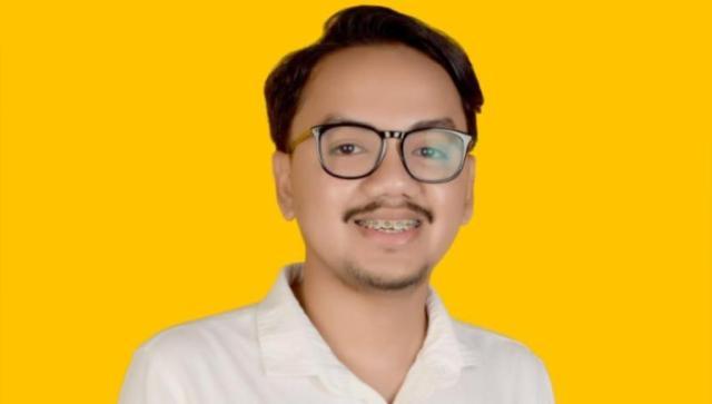 SK Diperpanjang,  Karateker KNPI Buton Rombak Kepengurusan