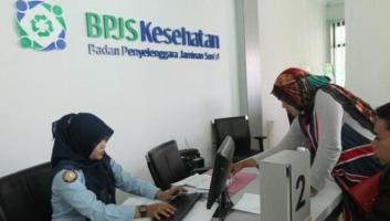 Uang Jasa BPJS Perawat dan Bidan Puskesmas Pondidaha Tidak Pernah Dibayarkan
