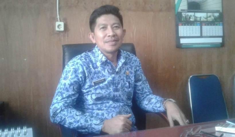 Kominfo: KPK Dorong Kepala Daerah se Sultra Berinovasi Tingkatakan PAD