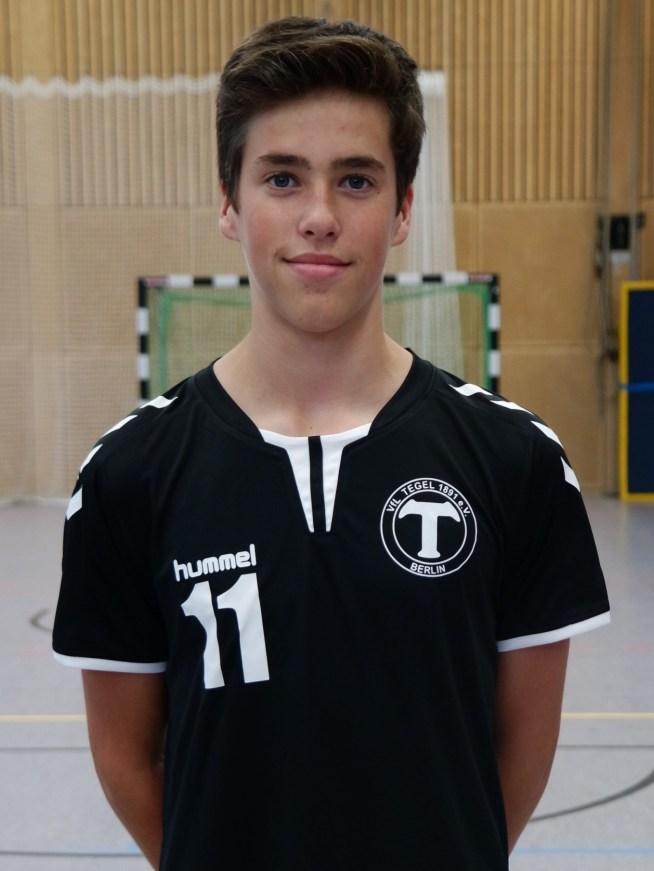Niklas Rotgeri