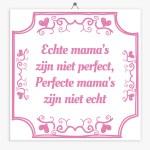 tegeltjenl-wijsheid-mamas