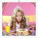 tegeltjenl-foto-meisje-verjaardag