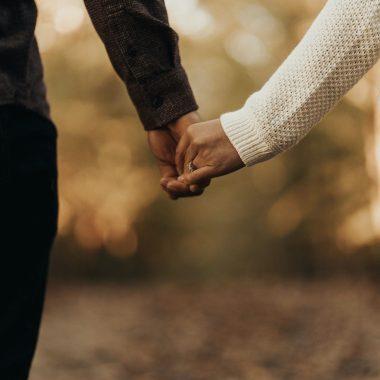 5x tegeltje relatie spreuken