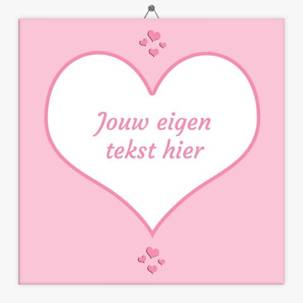 tegeltjenl-tekst-valentijn