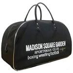 [皇室]天皇陛下は高校時代あの「マジソン・バッグ」の特注品を愛用されていた!
