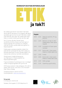 etik-workshop