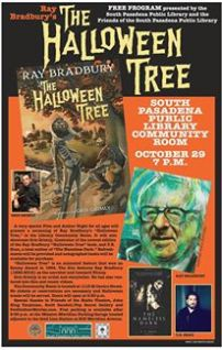 bradbury-halloween-tree-event-2015