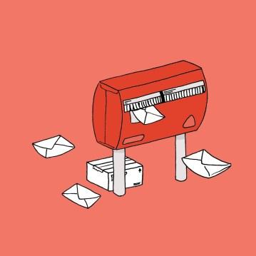 Icon_brievenbus