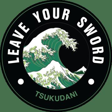 LYS_tsukudani