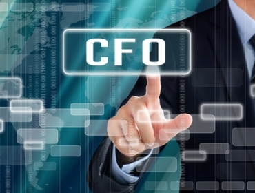 Image result for Virtual CFOs
