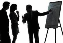 Mengenal Bisnis Properti