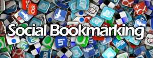 Top Social Bookmarking