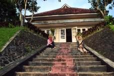 Hotel Suranadi