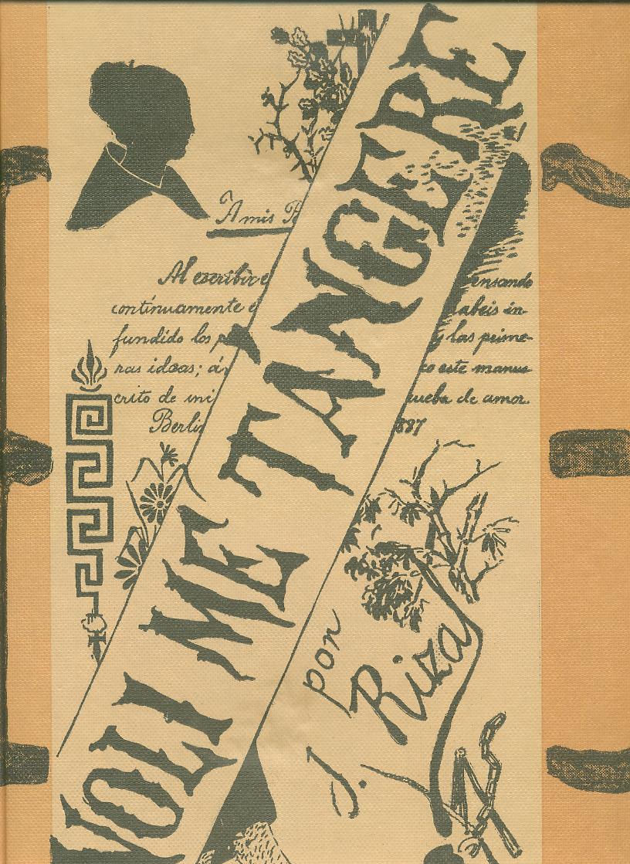 noli-origina-manuscript
