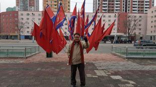pyongyang-hotel2