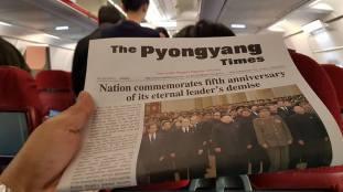 pyongyang-time2