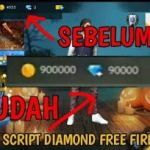 Vopi.me/fire Generator Diamond Free Fire Online Unlimited 2019 Gratis