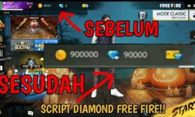 Vopi me/fire Generator Diamond Free Fire Online Unlimited