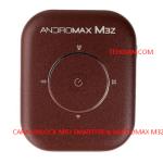 Cara Unlock Mifi Andromax m3z m3y all Operator ke Gsm