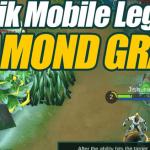 Cara Mendapatkan Diamond Gratis Mobile Legends Terbukti menghasilkan