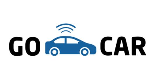 Customer Services Go Car 24 Jam